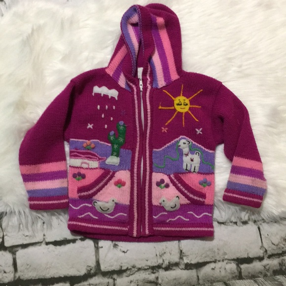 Pants Hoodies and More- You Pick! Toddler Girls Size 4T// XS 4-5 NWT Shirts